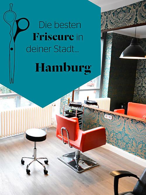 Die 10 Besten Friseure In Hamburg Hier Sind Sie Stylight