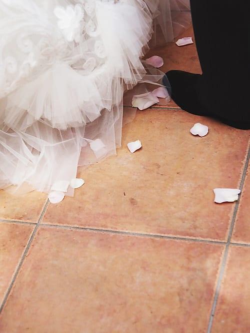 Hochzeitsspiel partnervermittlung