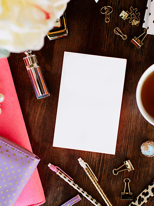 Bloss Kein Olles Gedicht 6 Ideen Fur Individuelle