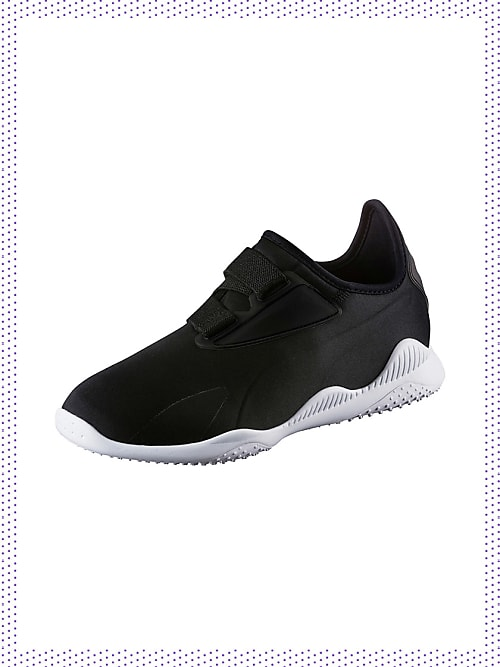Das sind die Sneaker Trends 2017 – heute: PUMA | Stylight