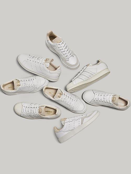 Wir haben alle nötigen Infos und eine kleine Preview zu den neuen Modellen der Home of Classics Kollektion von adidas Originals