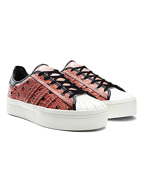 coolsten vom die Adidas zeigen euch Superstar Wir Designs l1cKTFJ