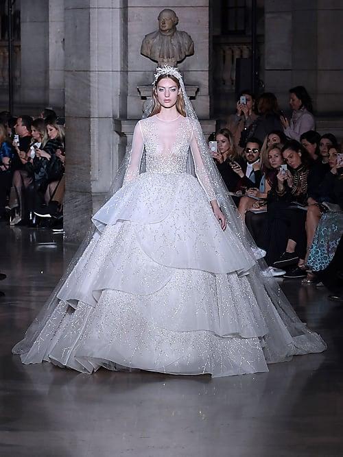 on sale 3ca90 507bf Hochzeitskleider teuer und günstig! | Stylight