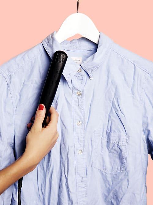 Klamotten Online Verkaufen