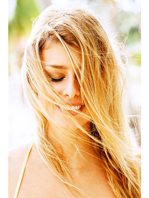 Haare Natürlich Aufhellen 7 Schnelle Einfache Methoden Stylight