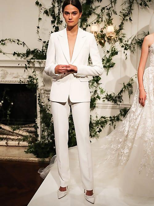 Abiti Da Sposa X Comune.Abito Da Matrimonio Civile Come Sceglierlo Stylight