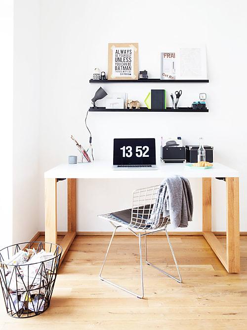 Viel Cooler: Möbel Zum Selbstgestalten | Stylight