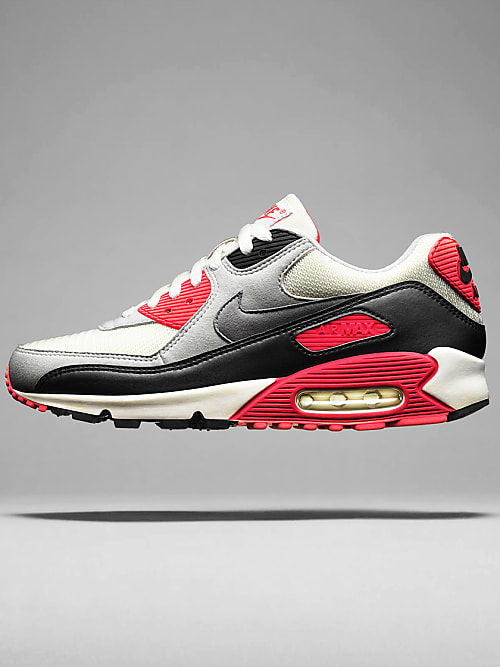 wir haben alle Der Nike InfosStylight zurück Air ist Max und nPX0O8wk