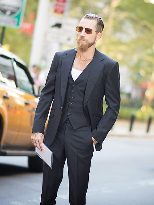 guter Verkauf gute Qualität Original kaufen Verschiedenste Kombinationsmöglichkeiten für deinen Anzug ...