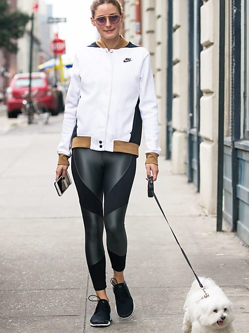 temor Primitivo Universal  Die coolsten Nike Sportjacken   Stylight
