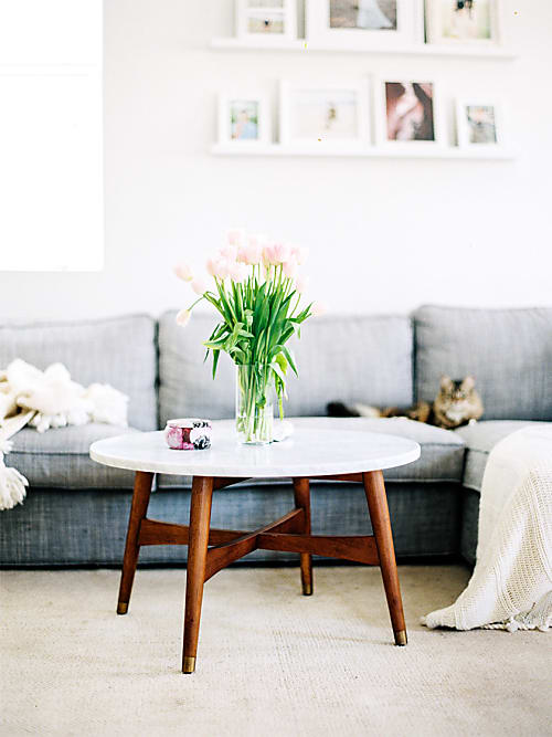 30 coole Coffee Tables | Stylight