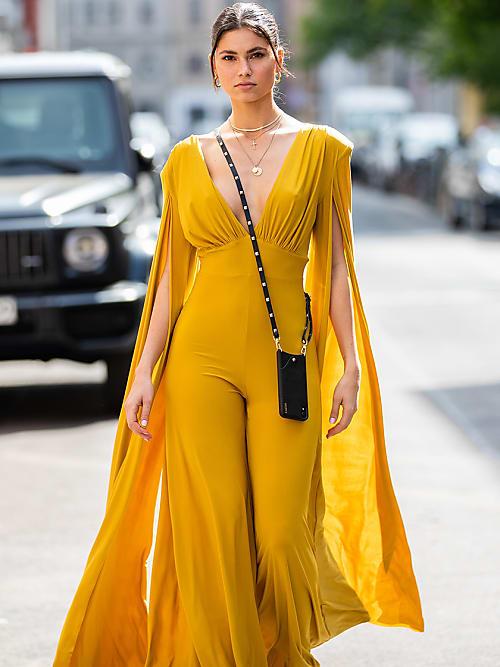 Hochzeitsgaste Aufgepasst Die Beste Alternative Zum Kleid Stylight