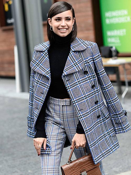 purchase cheap 24b23 69c92 In diesem Outfit überzeugen wir im Vorstellungsgespräch ...