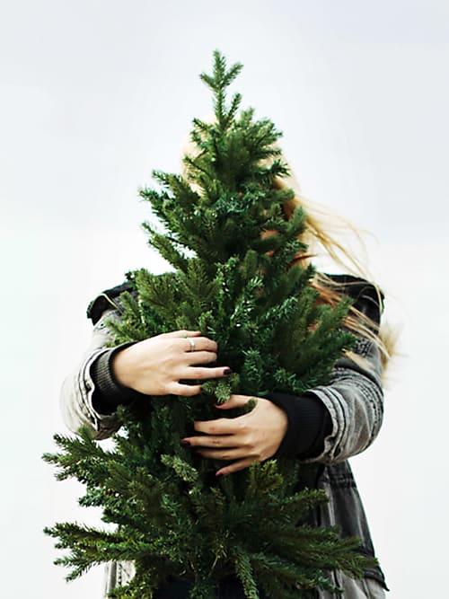 Single Weihnachten.8 Sätze Die Singles An Weihnachten Ständig Zu Hören Bekommen Stylight
