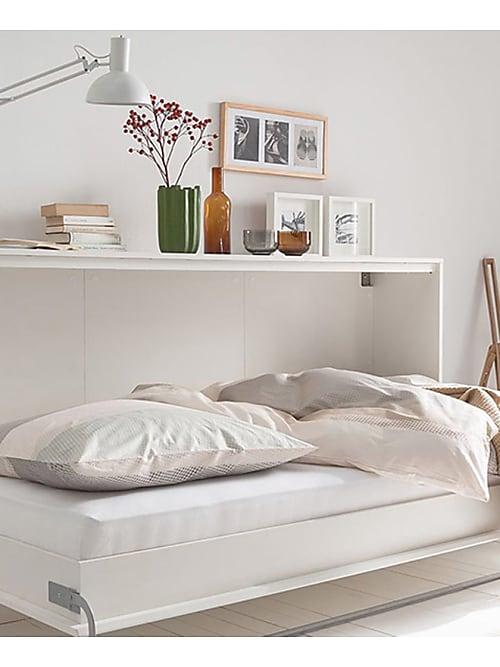 So kannst du laut Experte am besten kleine Räume einrichten | Stylight