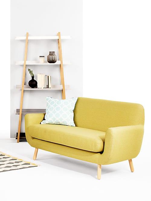 Möbel Online Kaufen 6 Experten Tipps Stylight