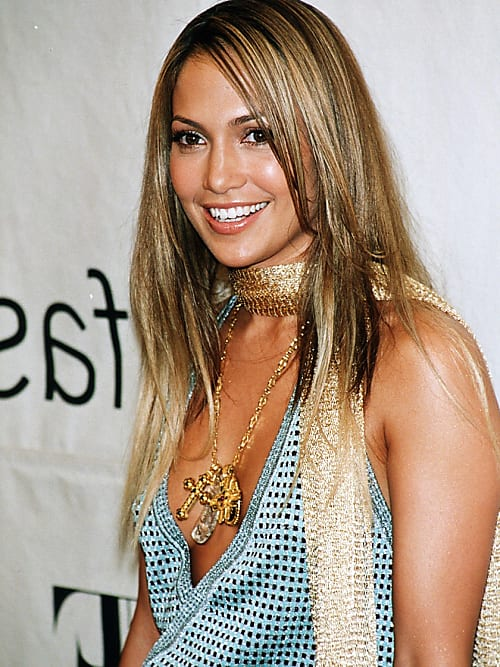 8 Times Jlo Predicted Ss17 S Biggest Trends Stylight Stylight