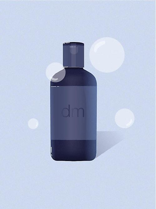 Shampoo Ohne Silikone Dm Produktempfehlungen Tipps Stylight