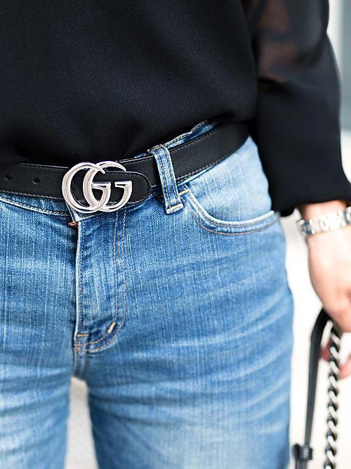 239cf48e537 Därför ska du lägga dina Jeans i frysen, plus fler SOS tips   Stylight