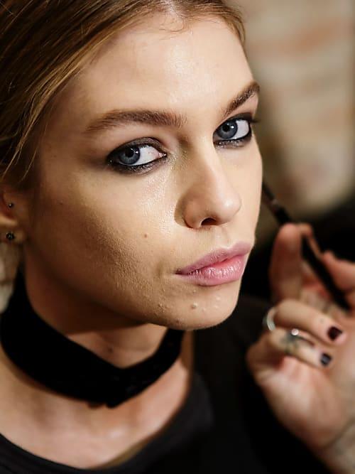 Make Up Nicht Komedogen Anwendung Kauftipps Stylight