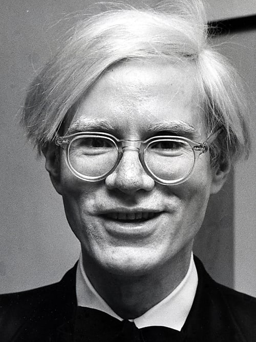 Andy Warhol 2018 Neu Interpretationen Seiner Werke Stylight