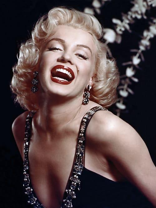 Marilyn Monroe Ihre 20 Besten Zitate Stylight