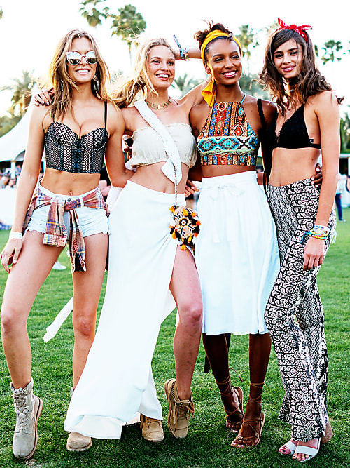 4bccc1c57c1 The Hottest Festival Style Trends For 2017