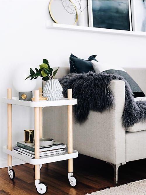 Wohnung Aufraumen 12 Einfache Praktische Tipps Stylight