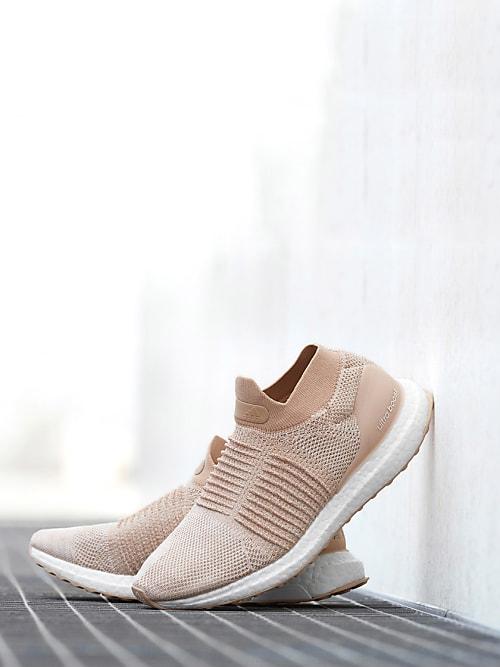 Das sind die Sneaker Trends 2018: ADIDAS | Stylight