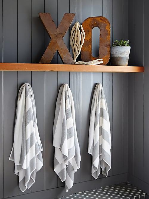 13 Coole Einrichtungs Ideen Für Dein Badezimmer Stylight