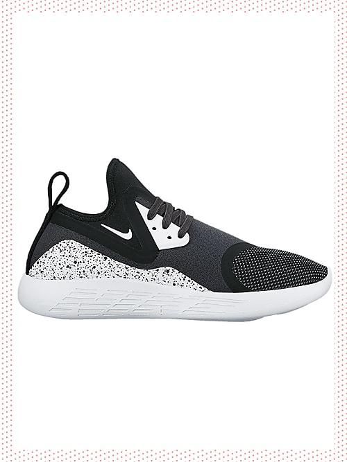 Sneakers Trends 2017: Nike Stylight | Stylight