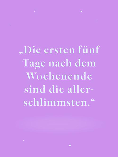 Coole bff sprüche. Friendship Quotes. 2019 03 25
