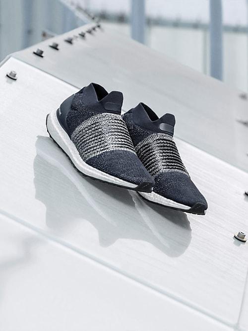 sneaker trend 2018 damen adidas