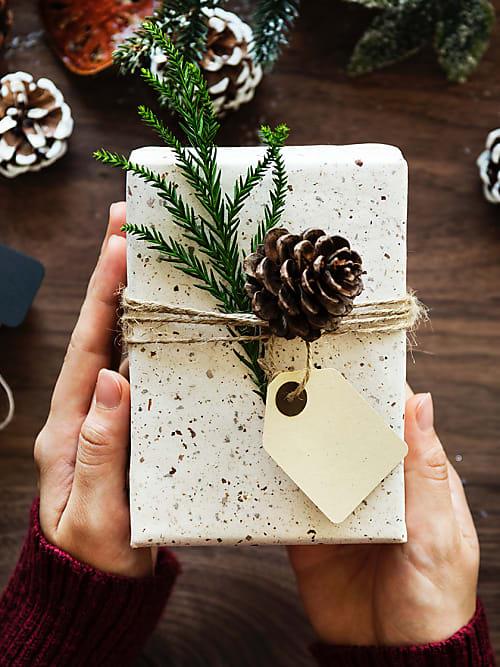 Kleine geschenkideen manner adventskalender