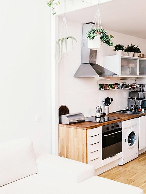 Küche pimpen: Diese 5 Utensilien sind eine gute Investition ...