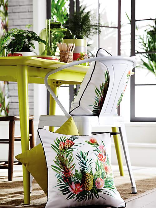 Blumen Für Die Wohnung blüh' mal auf: sommerliche blumen-deko für deine wohnung, die