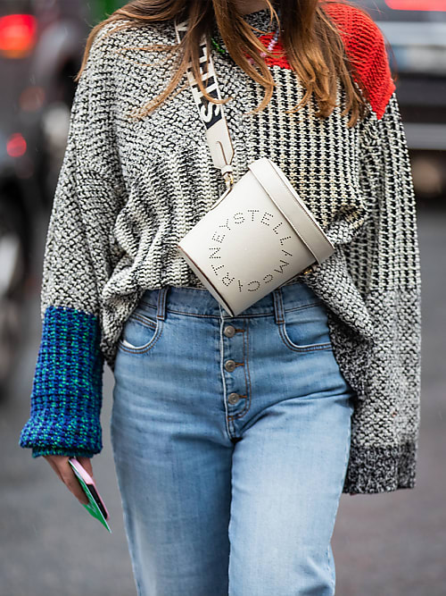 Gensere – Sustainable Fashion