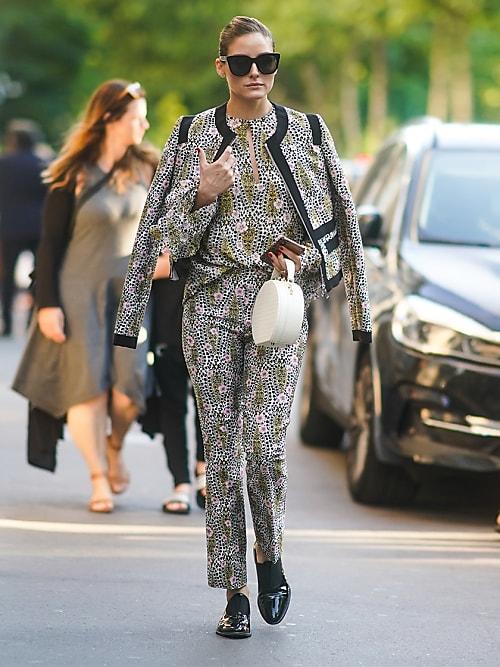 087b057c5a Olivia Palermo outfit: 10 regole di stile da vera It Girl | Stylight