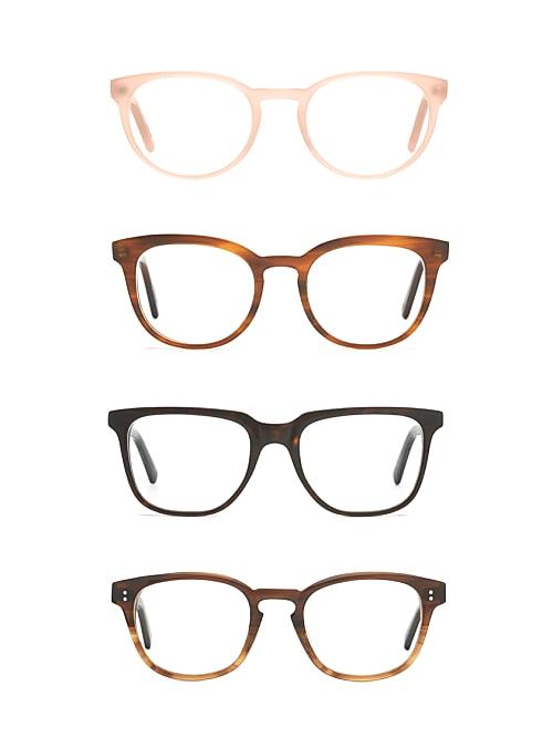 Ace Tate Die Genialen Gunstig Brillen Die Jetzt Jeder Haben Will Stylight