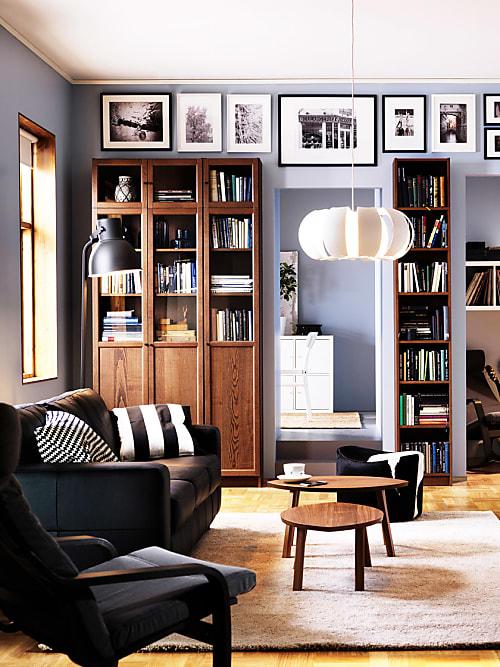 Wohntrends Wohnzimmer Diese 10 Trends Musst Du Kennen Stylight
