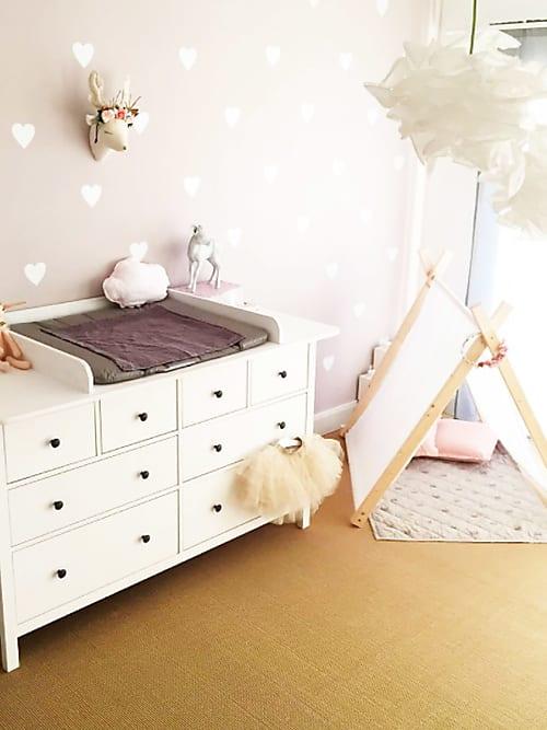 Babyzimmer Einrichten Einrichtungstipps Deko Ideen Stylight