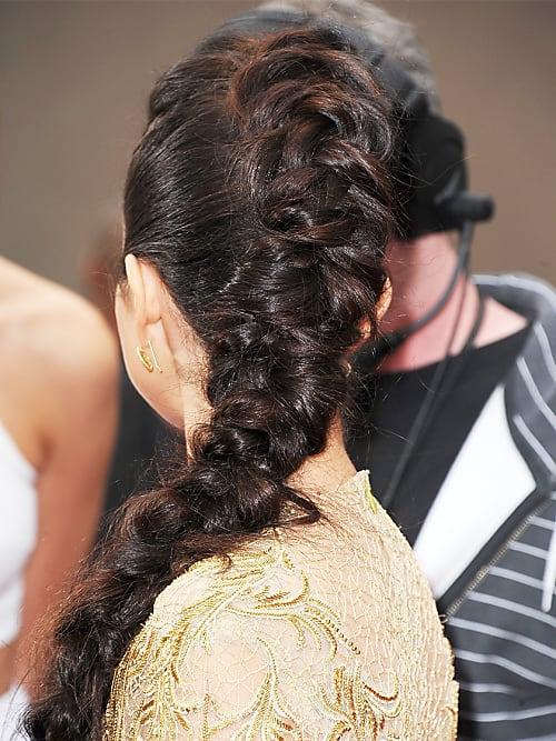 nette frisuren für kurze haare teen girls