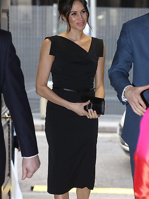Peut-on porter une robe noire à un mariage
