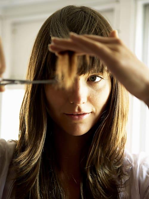 5 Haar Verschönerungen Für Die Du Nicht Zum Friseur Musst Stylight