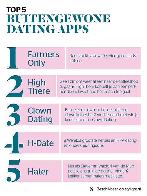 Dating Safari Sydney