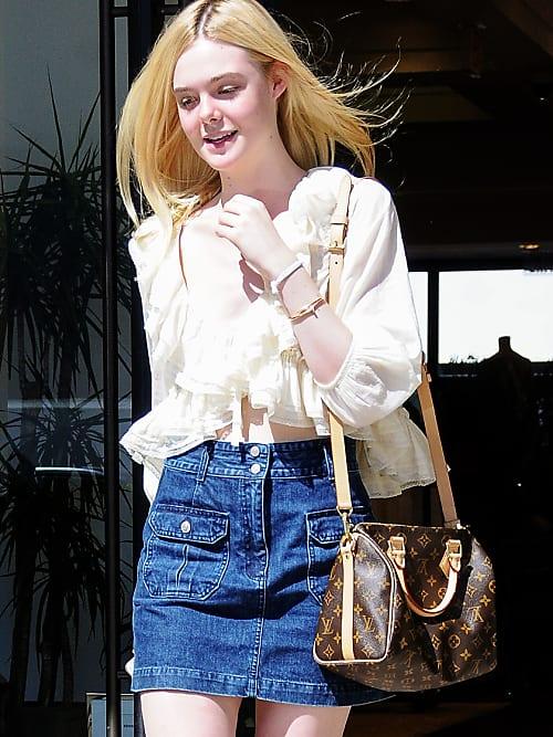 d0c4302ee9248 Wie viel kostet eine Louis Vuitton Tasche  » Antwort!