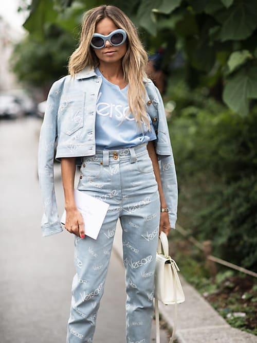 Höstens hetaste jeans! | Stylight