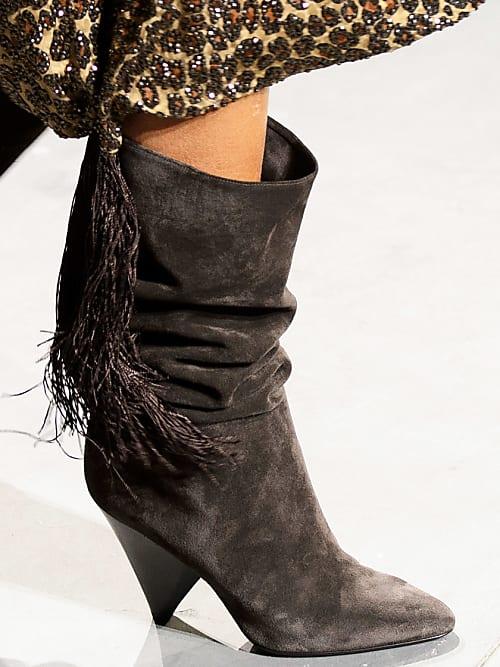 Das sind die coolsten neuen Schuhe von Michael Kors für den