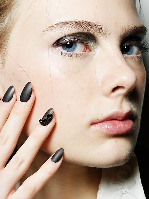 Lidschatten Blaue Augen Styling Produkte Stylight