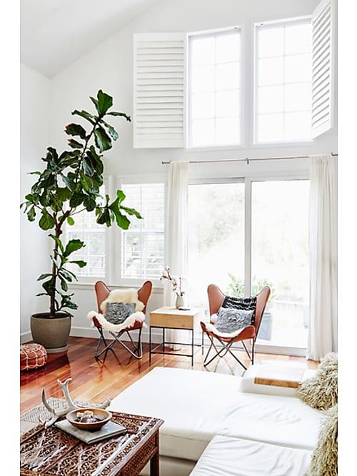Viel Platz für Ideen: So kannst du dein Atelier einrichten.   Stylight